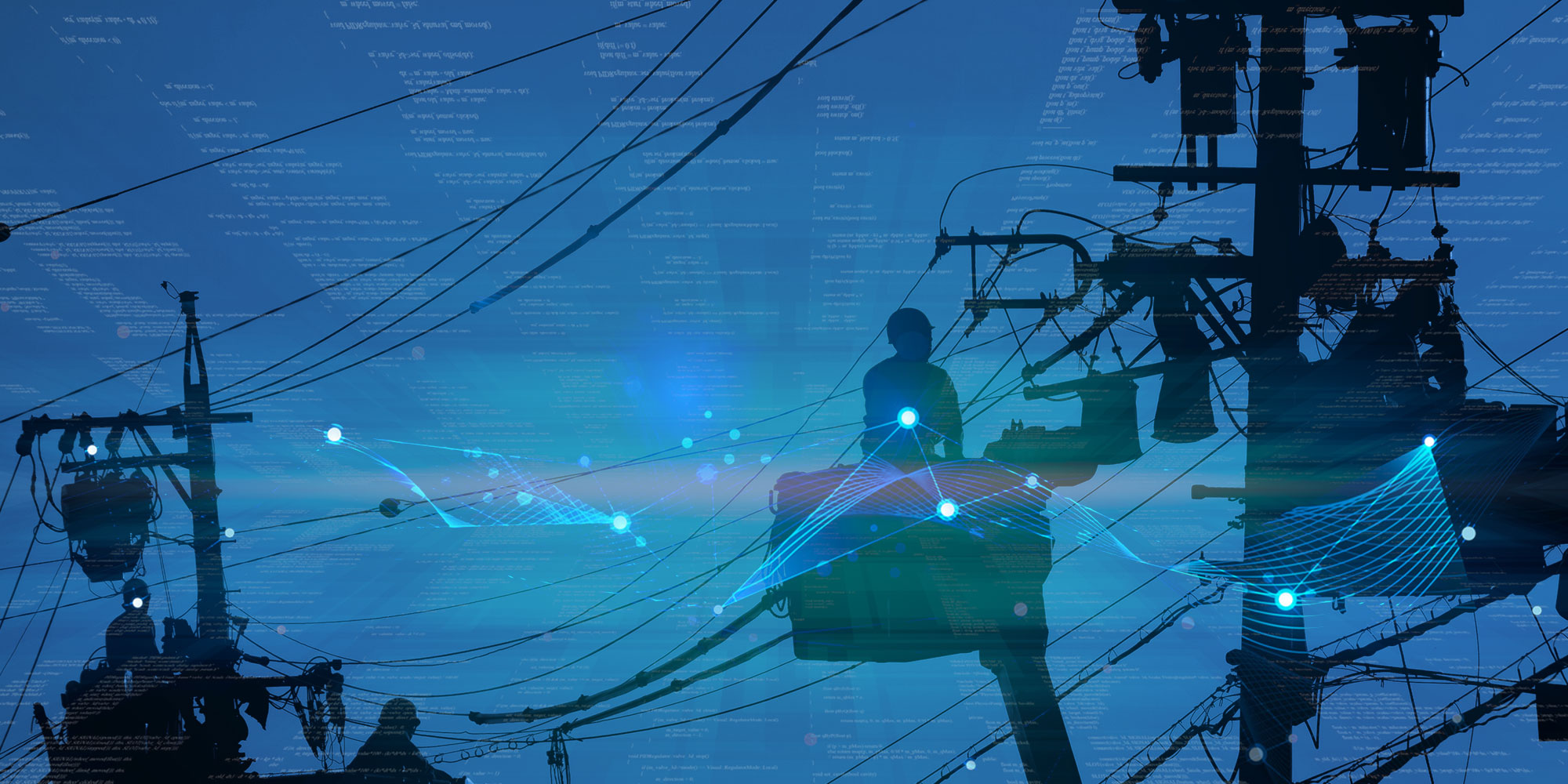 宅建電設有限会社